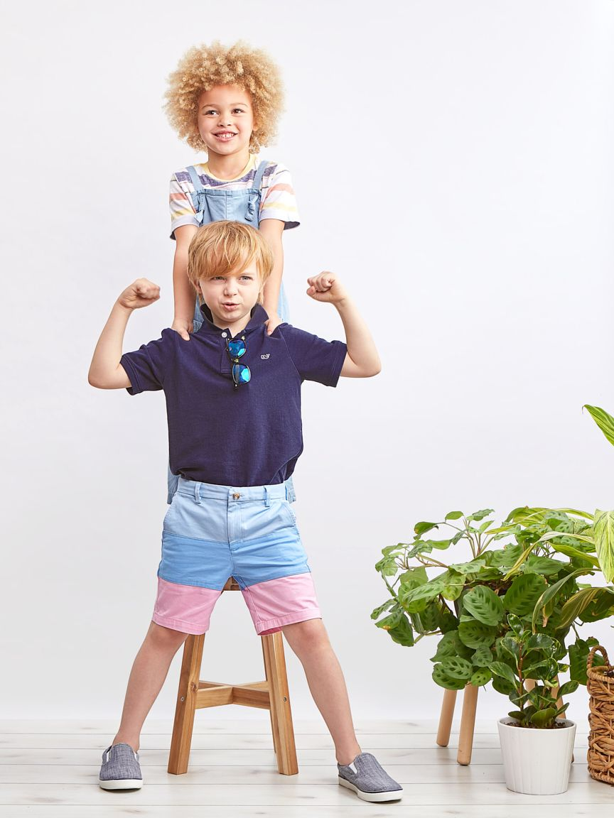 Campbell_Preppy_Kids_by_Jason_Fitzgerald01001CC_a.jpg