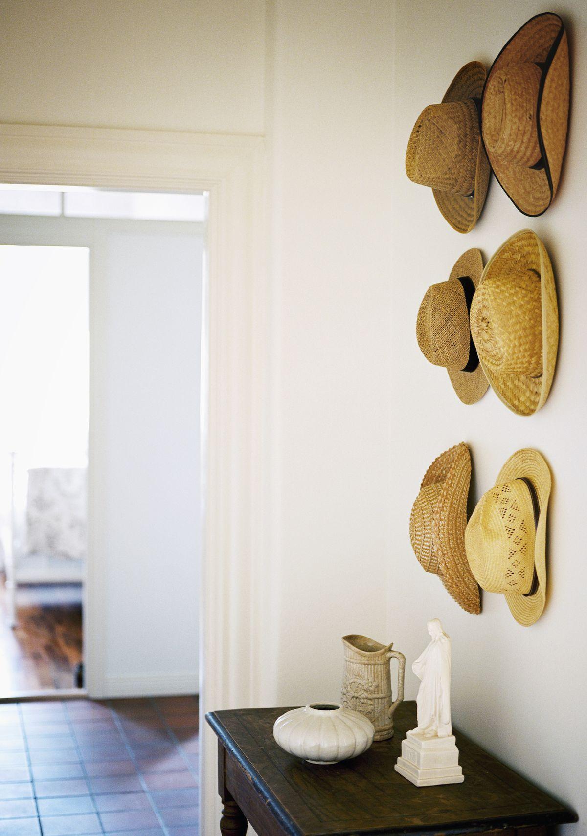 Pär Bengtsson Home Interior Editorial Photography1.jpg