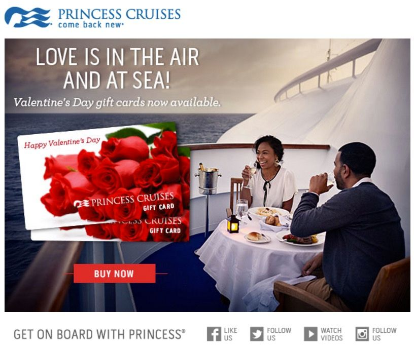 Princess Cruise1_Screen-Shot-03-15-at-7.49.11-AM.jpg