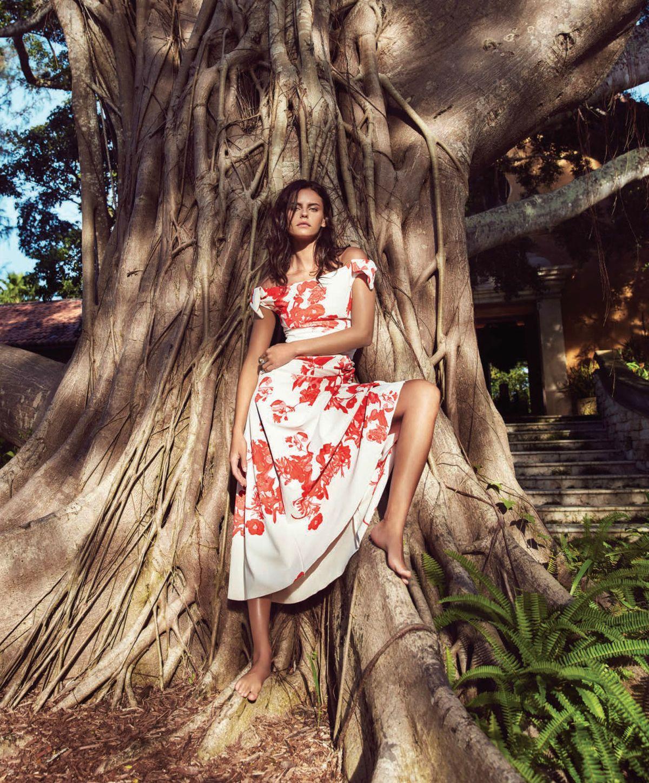 JW Marriott Mag - Heather Schnell-6.jpg