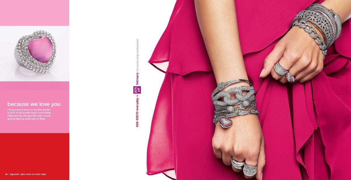 Juli Davis Branding / Design