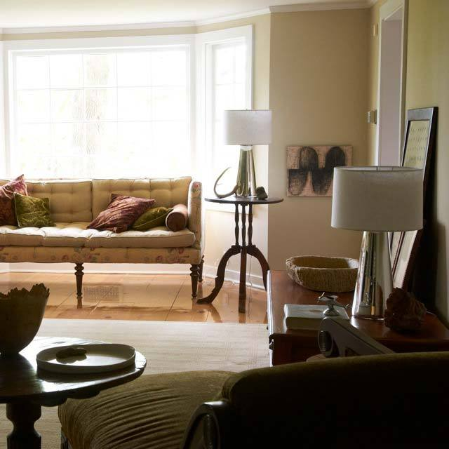Home / Interiors Styling