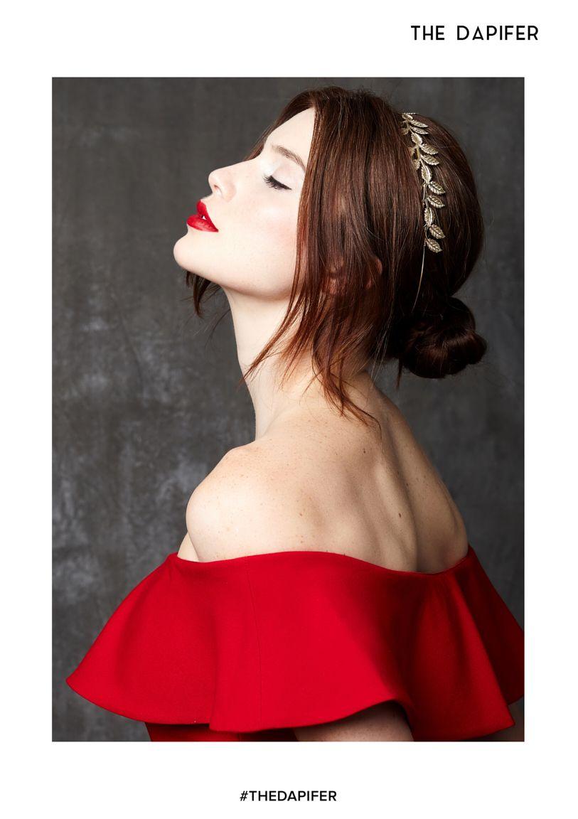 Kiersten_Dolbec_by_Photographer_Jason_Fitzgerald_Fashion_Editorial_-_The_Dapifer2ab.jpg