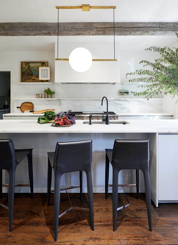 1500_North_Kitchen-v2.jpg