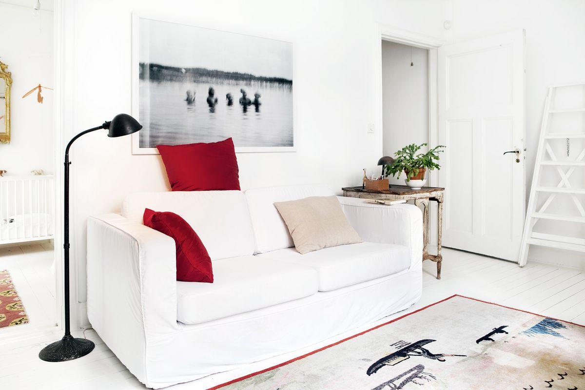 Pär Bengtsson Home Interior Editorial Photography32.jpg