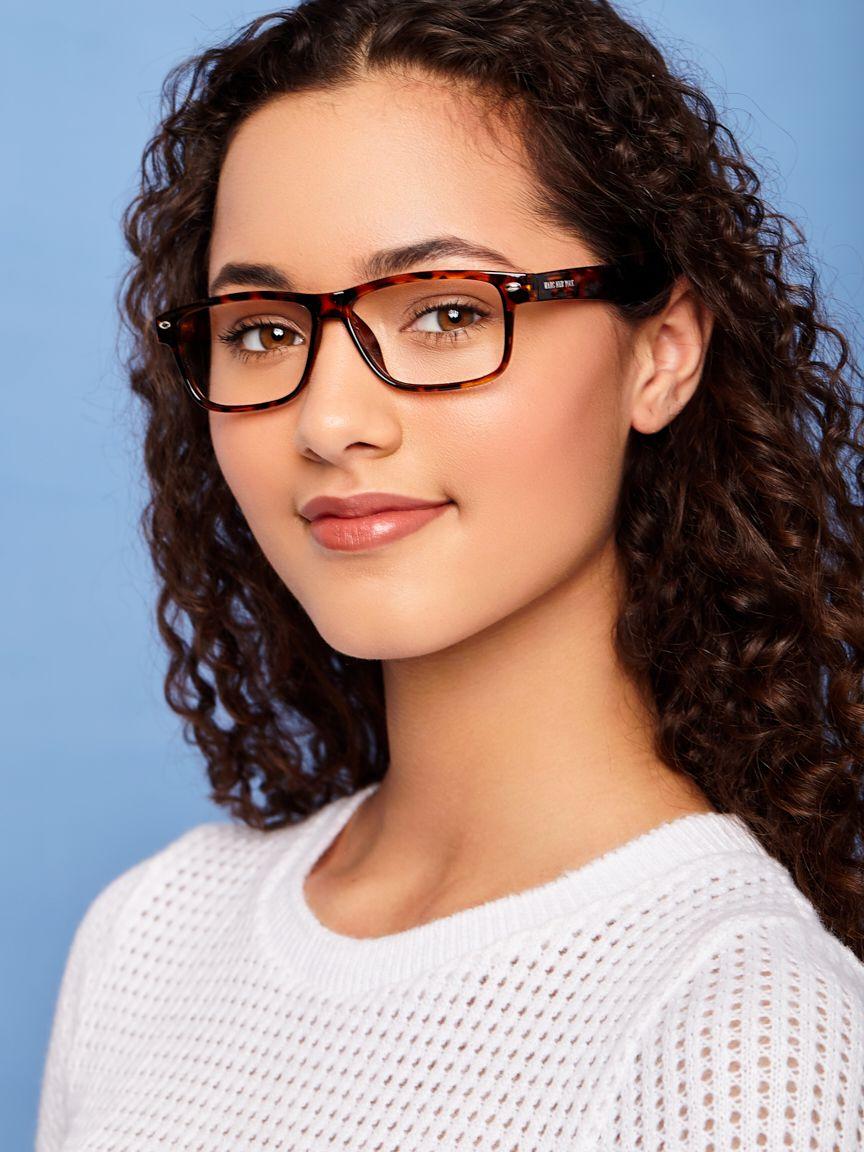 Glasses_Meli_26a.jpg