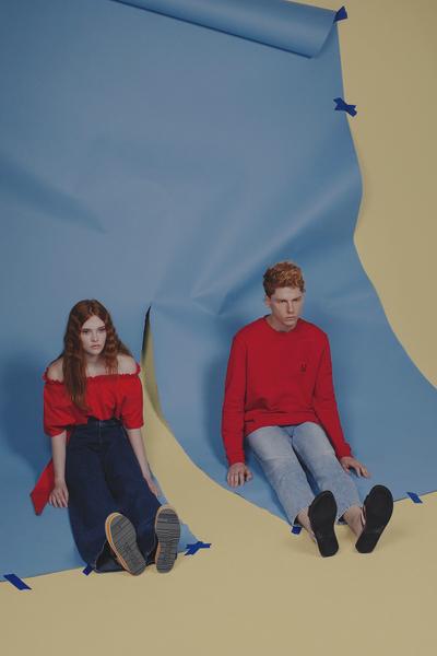 Tor Matthey On Figure Fashion Wardrobe Styling 6.jpg