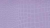 Q151-45 lavender.jpg