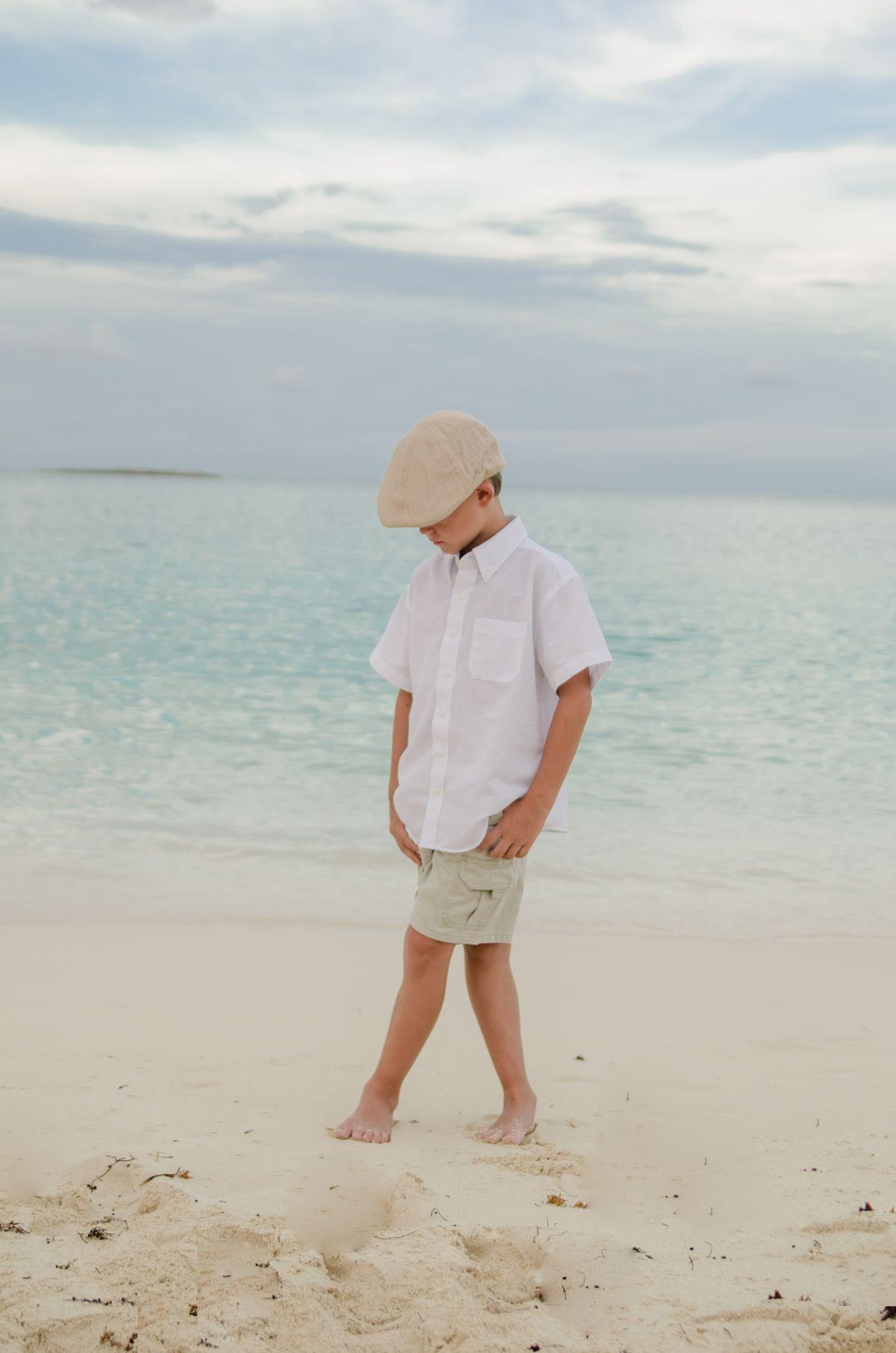 bahamas008.jpg