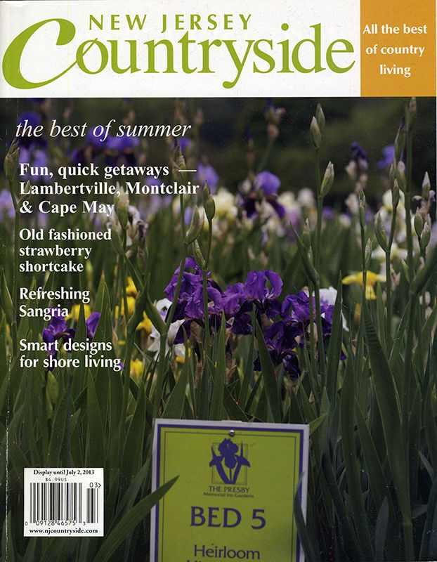 1lo_res_cover_nj_countryside001_copy