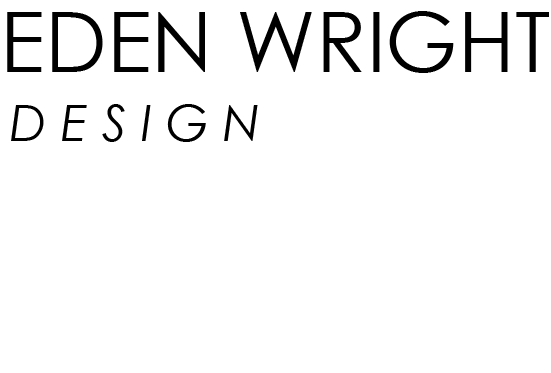 Eden Wright Design
