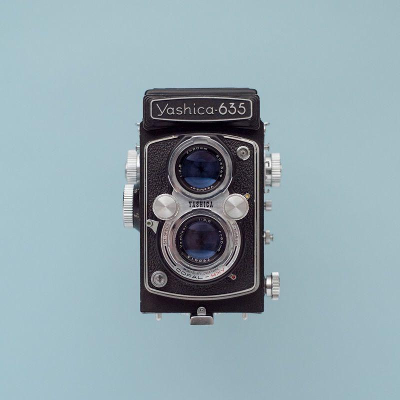 1dsc00457