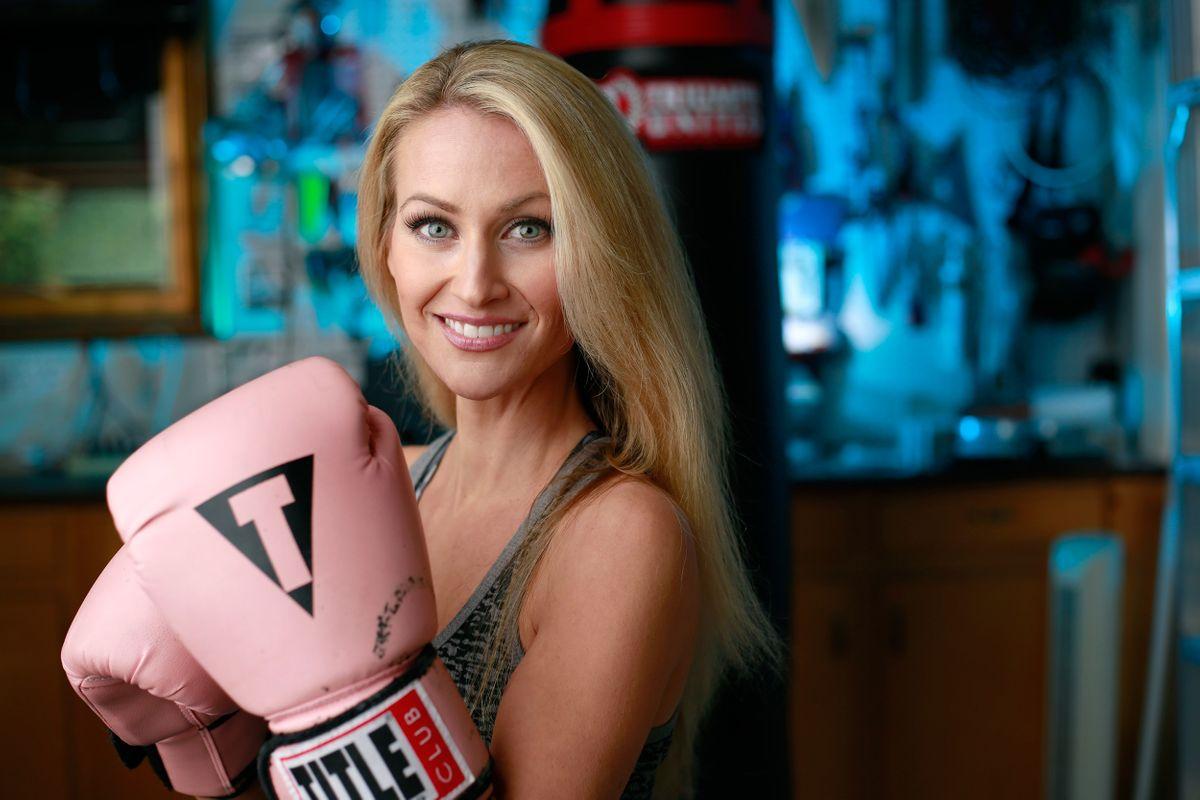 Lauren Phinney -  News Anchor