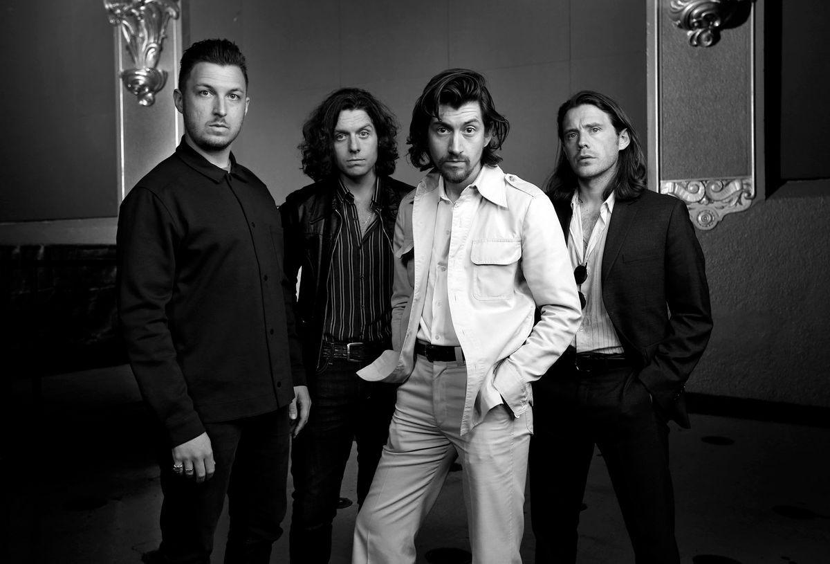 web3046354_la-et-ms-arctic-monkeys-20180504_003.jpg
