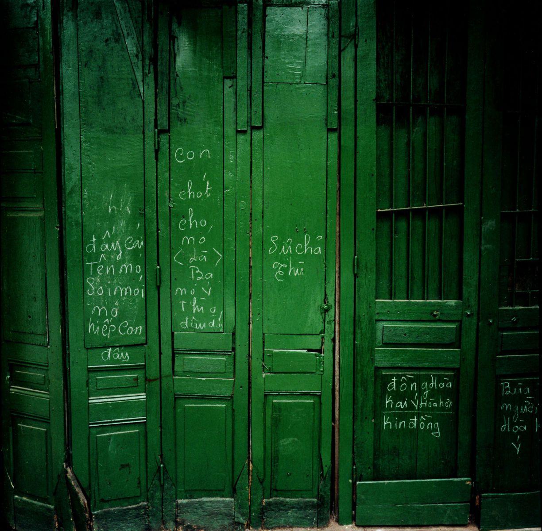 1green_door_hanoi.jpg