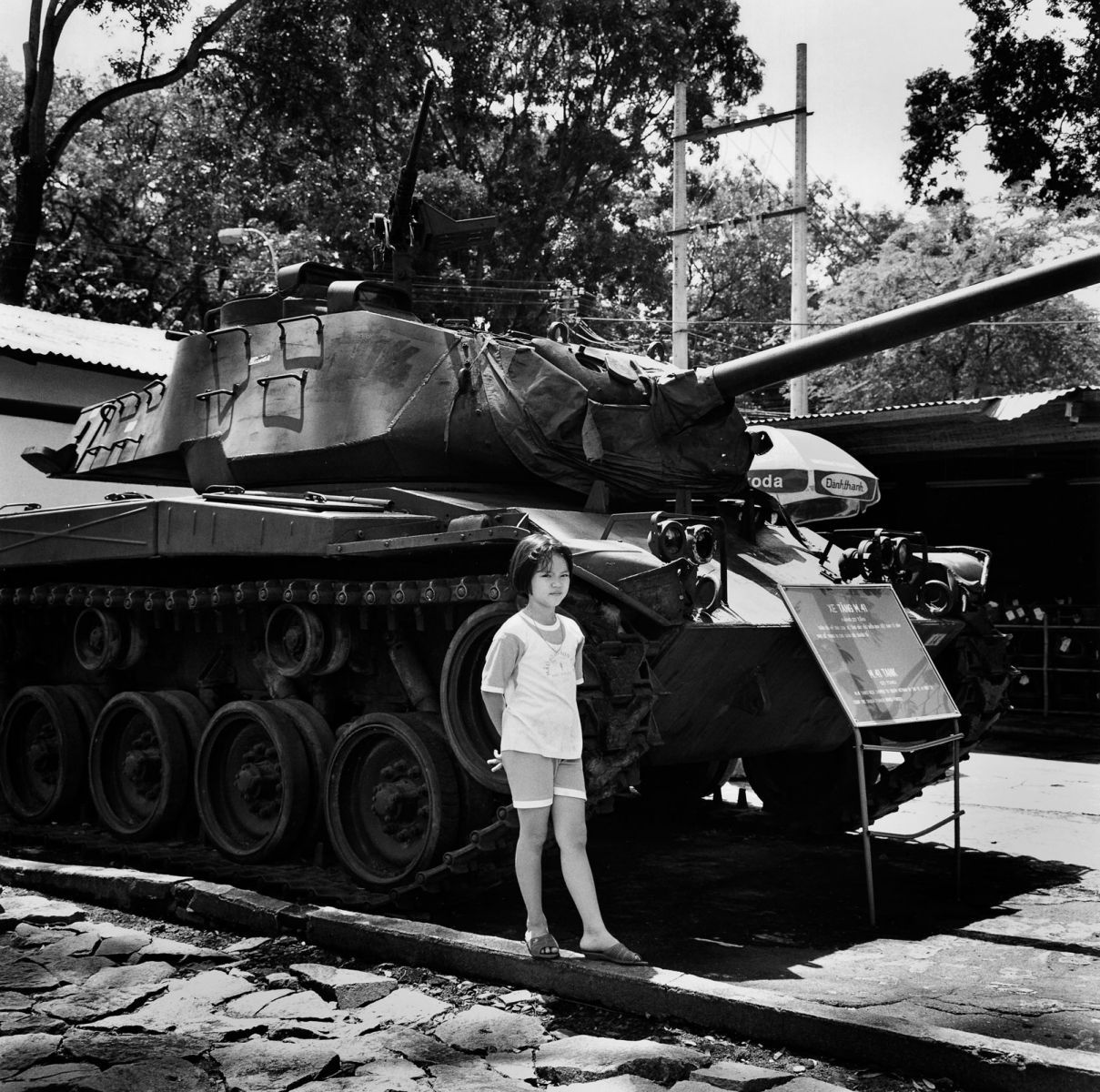 1american_war_crimes_museum.jpg