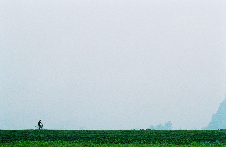 1kenh_ga_solo_bicycle.jpg