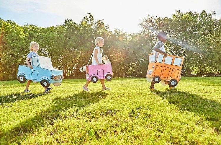 Dallas Kids Photography