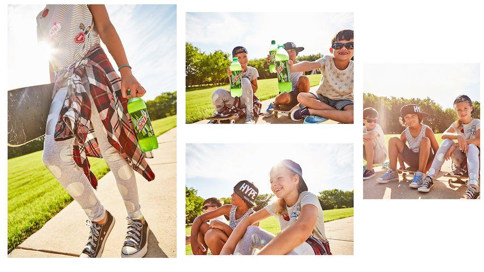 Lifestyle Kids11.jpg