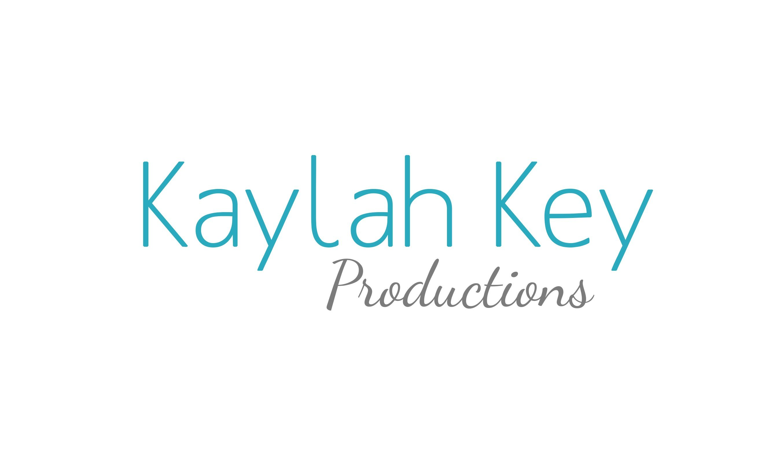 Kaylah Key Productions