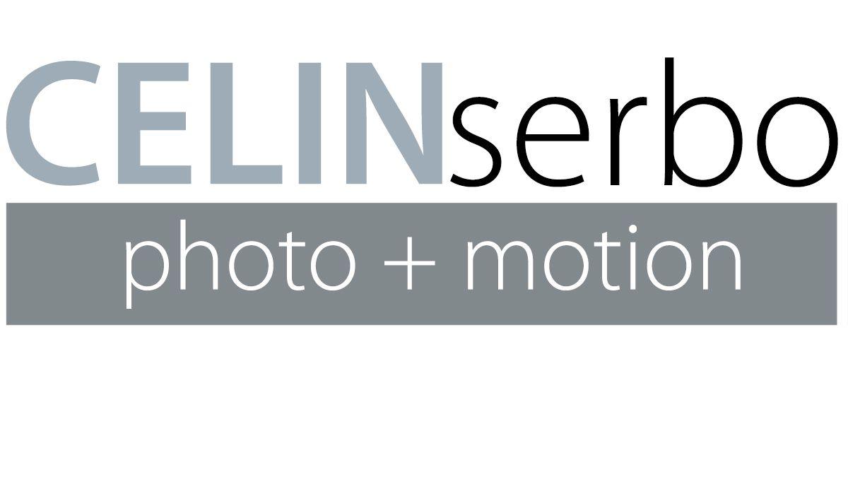 Celin Serbo photo + motion