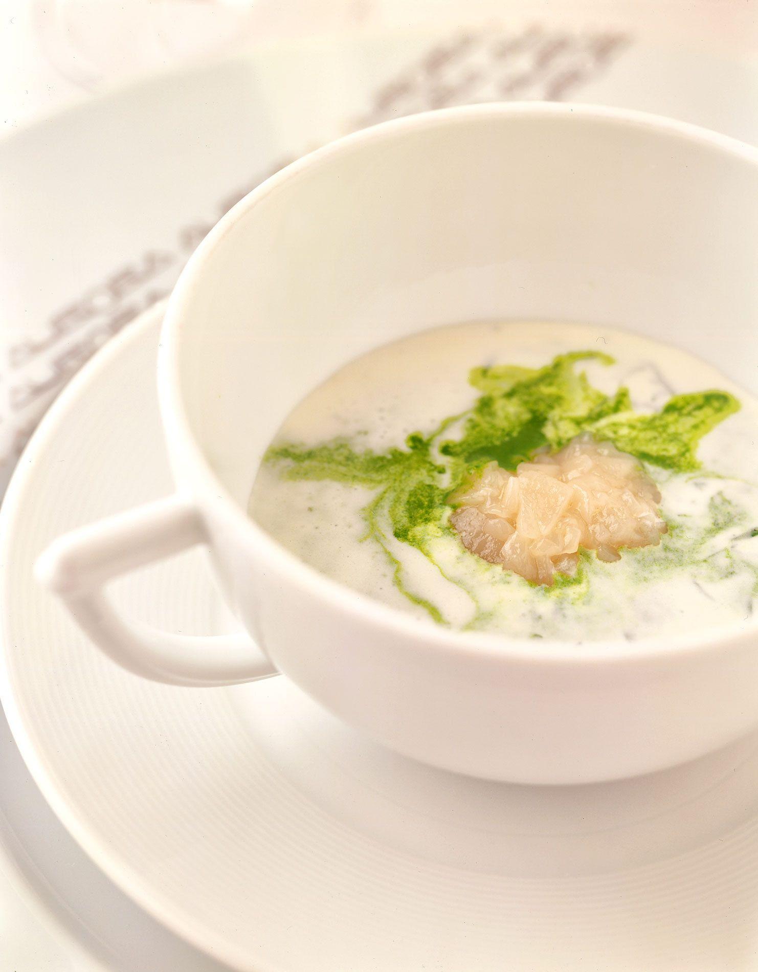 5_1_1white_soup.jpg