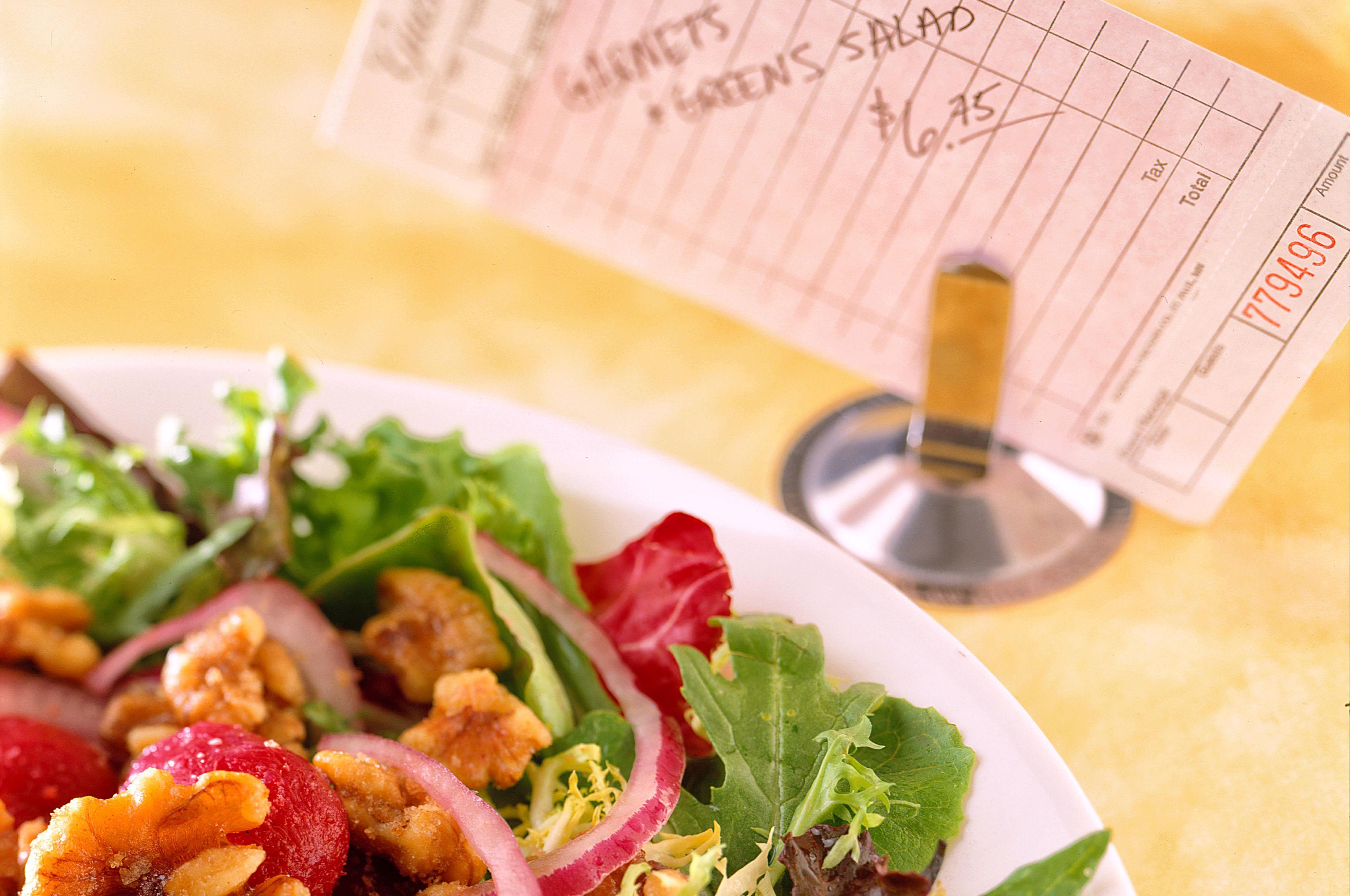 salad-with-check.jpg