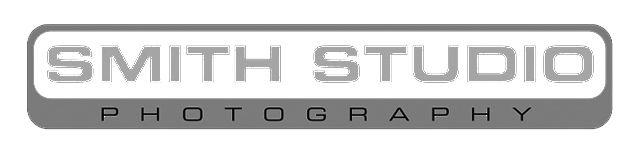 Smith Studio
