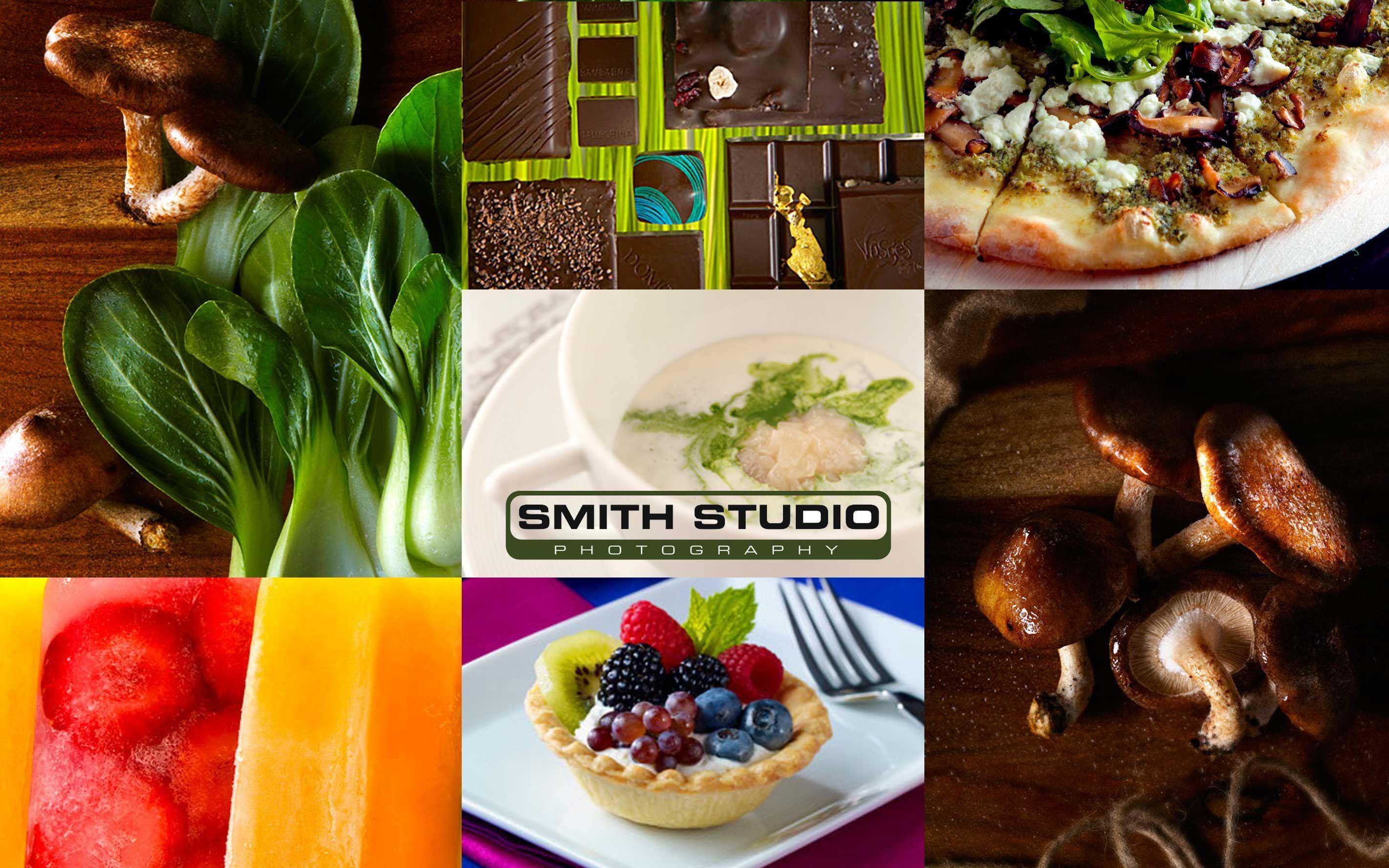 promo-5x8-food.jpg