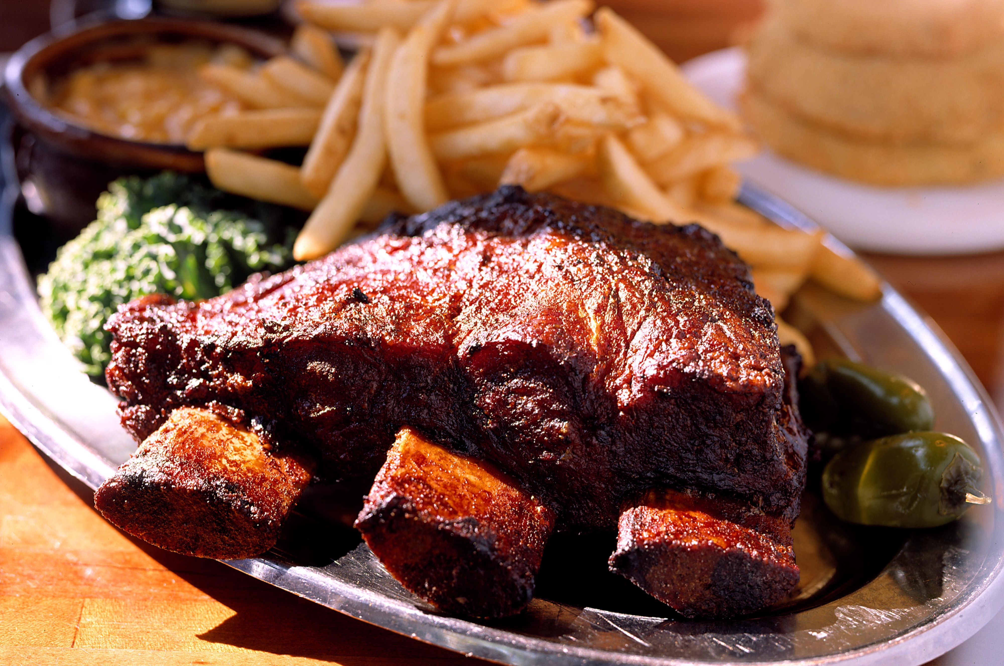 steak-with-fries.jpg