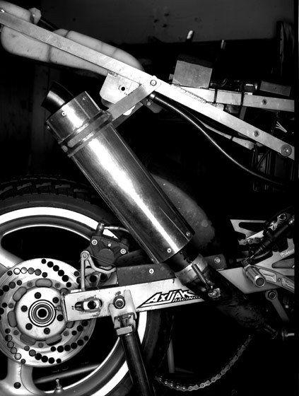 1motorshop021
