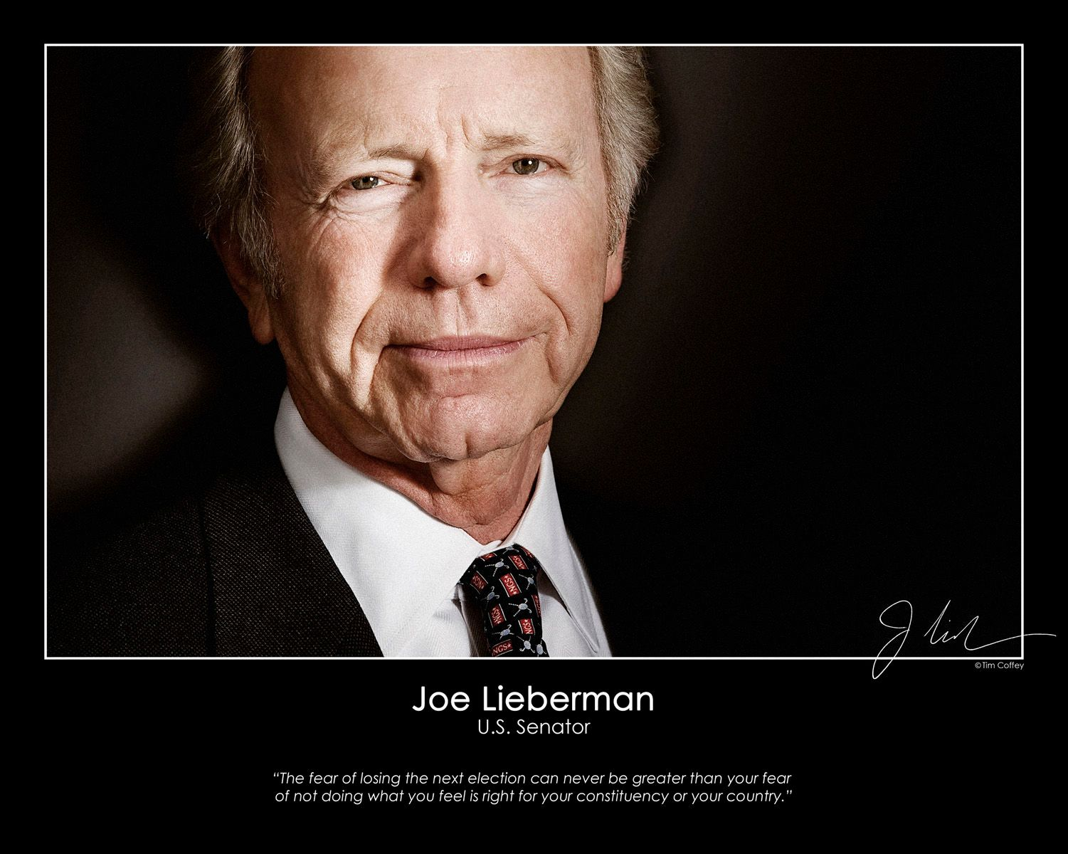 1joe_lieberman