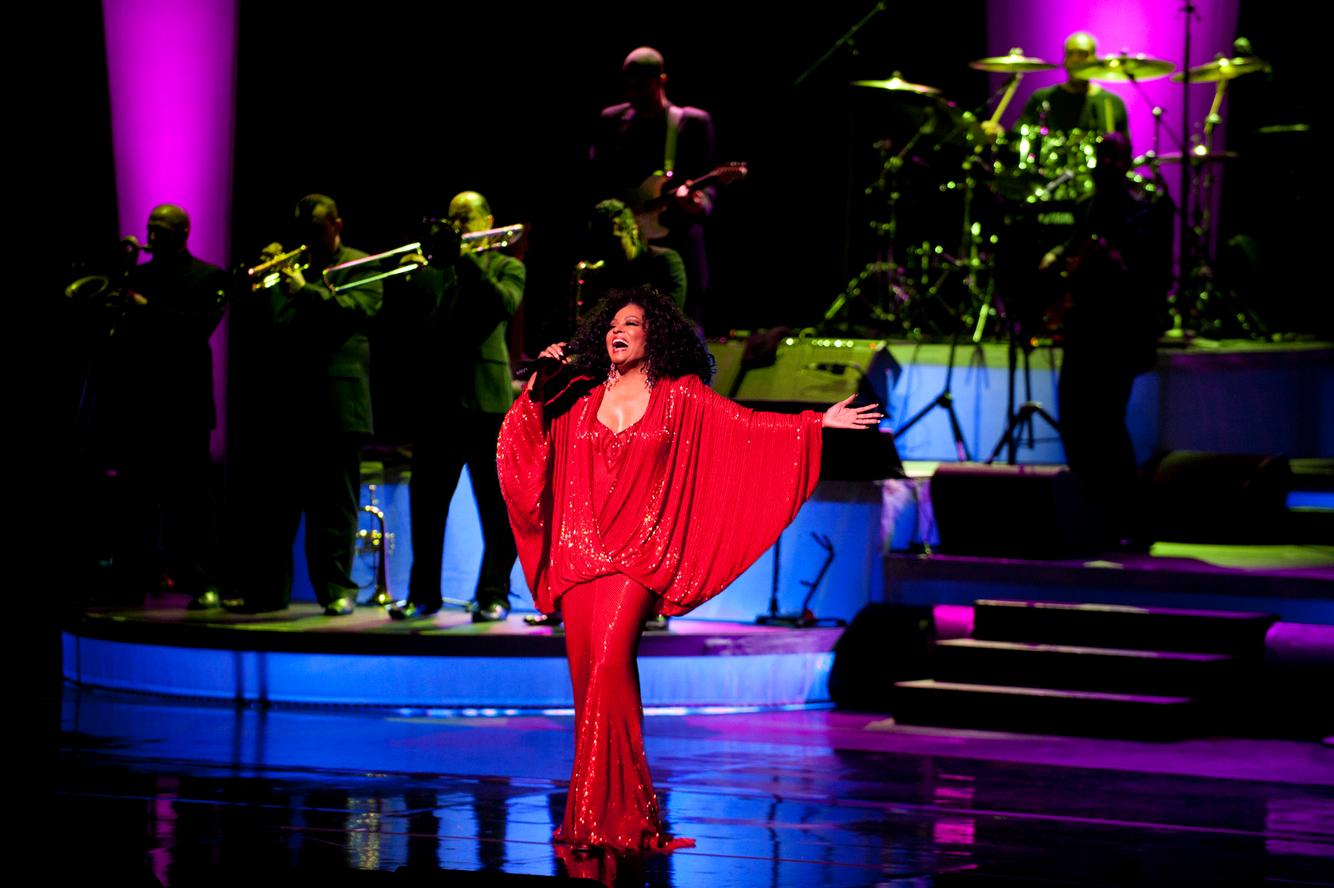 Diana Ross.jpg