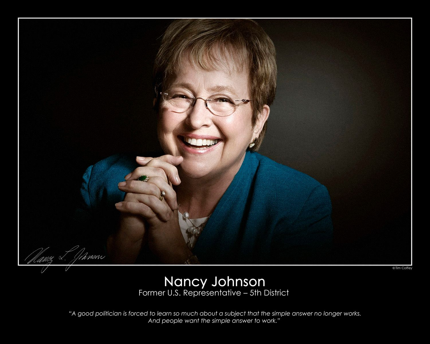 1nancy_johnson