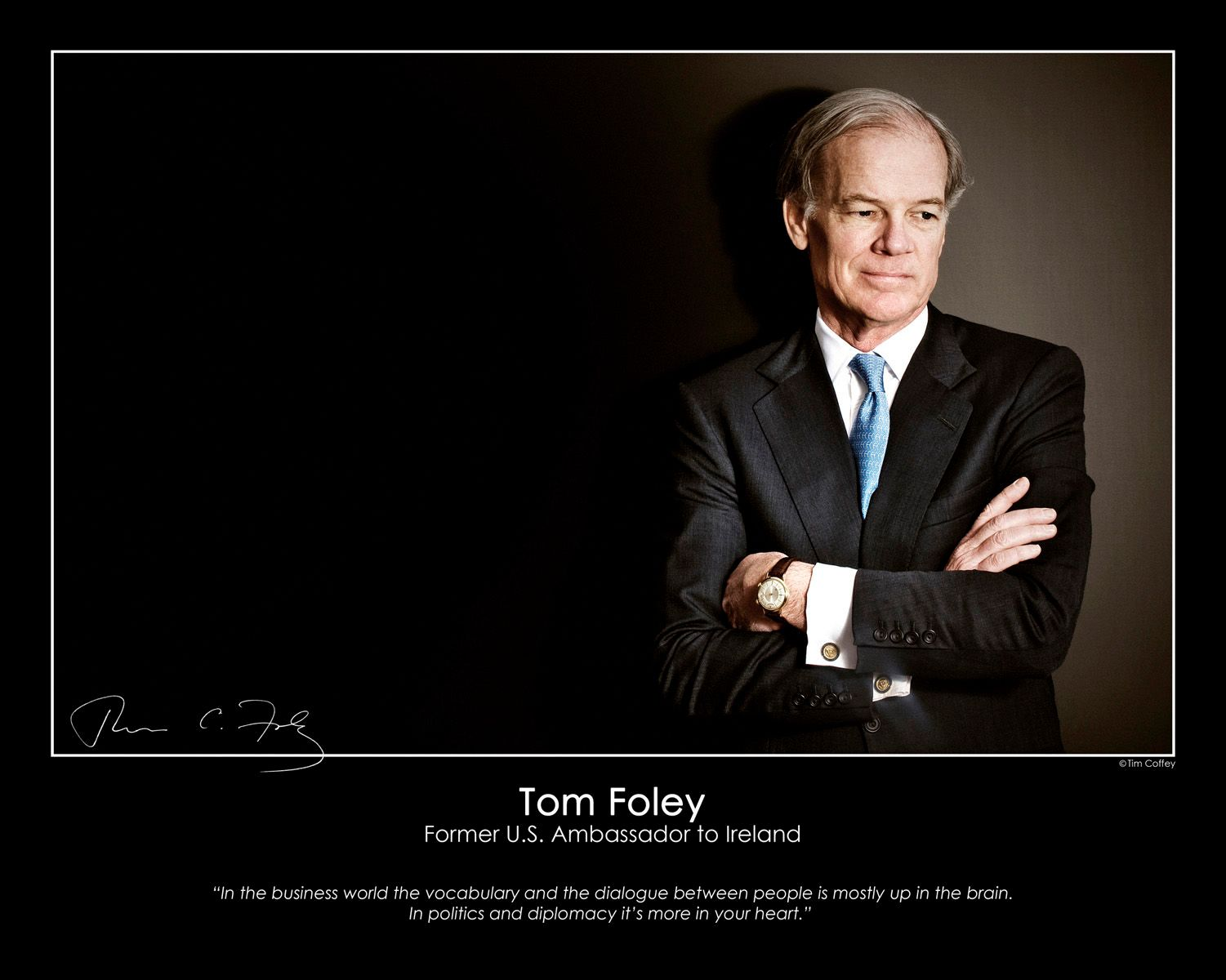 1tom_foley