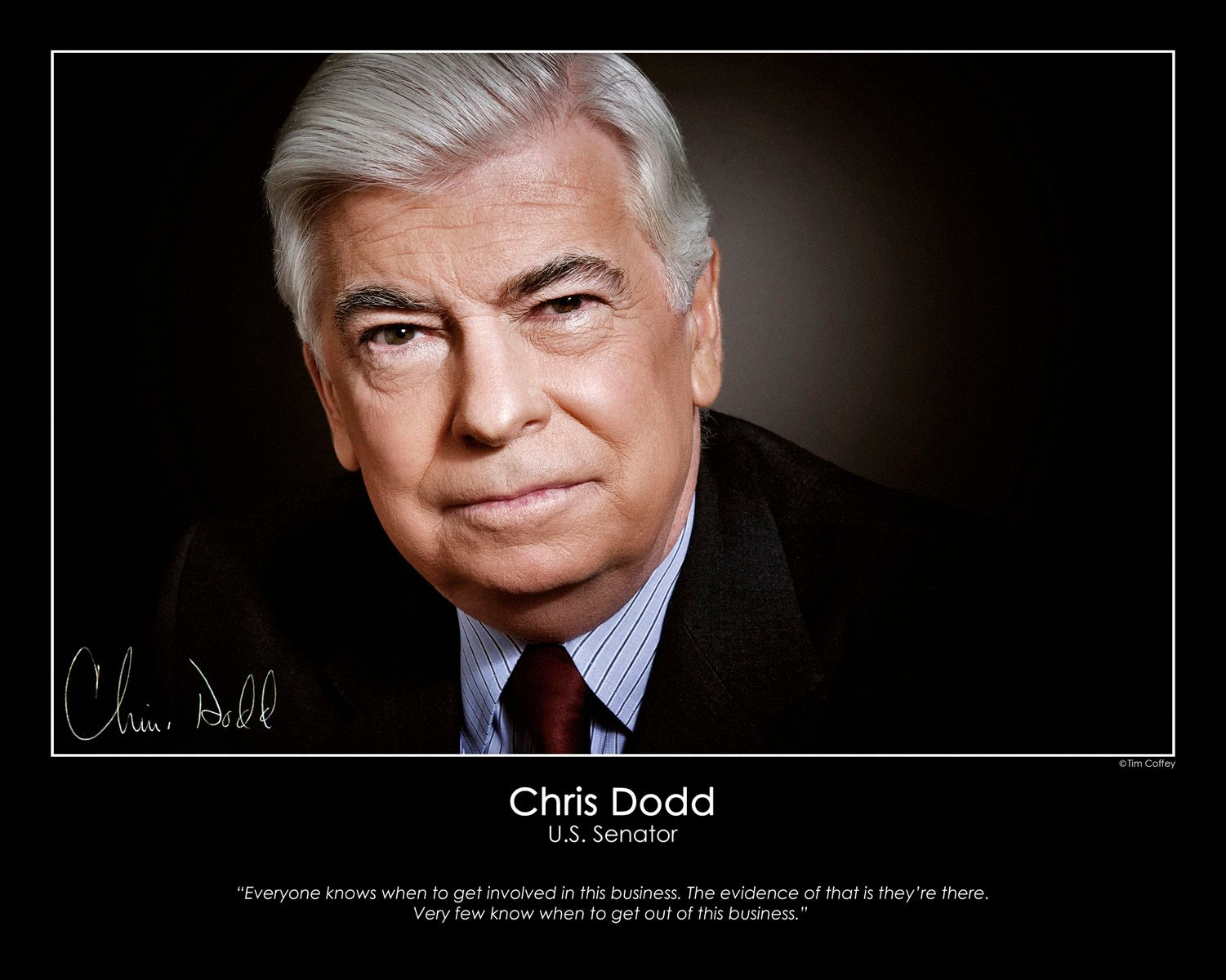 1chris_dodd