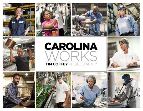 Carolina Works Website Collage.jpg
