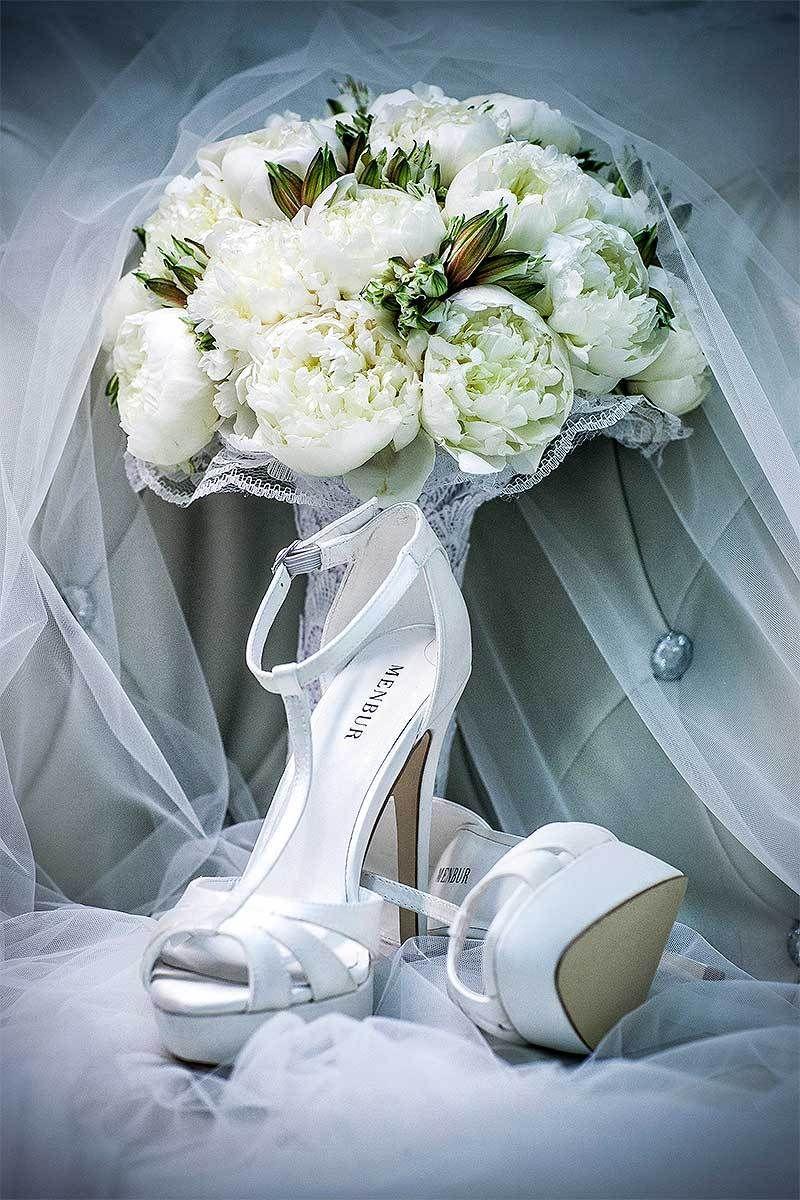 Emirati Wedding Packages Dubai and Abu Dhabi,female Photographers in Ajman, Dubai, Fujairah, Ras al-Khaimah, Sharjah, Umm al-Quwain. Blue Eye Picture Studio