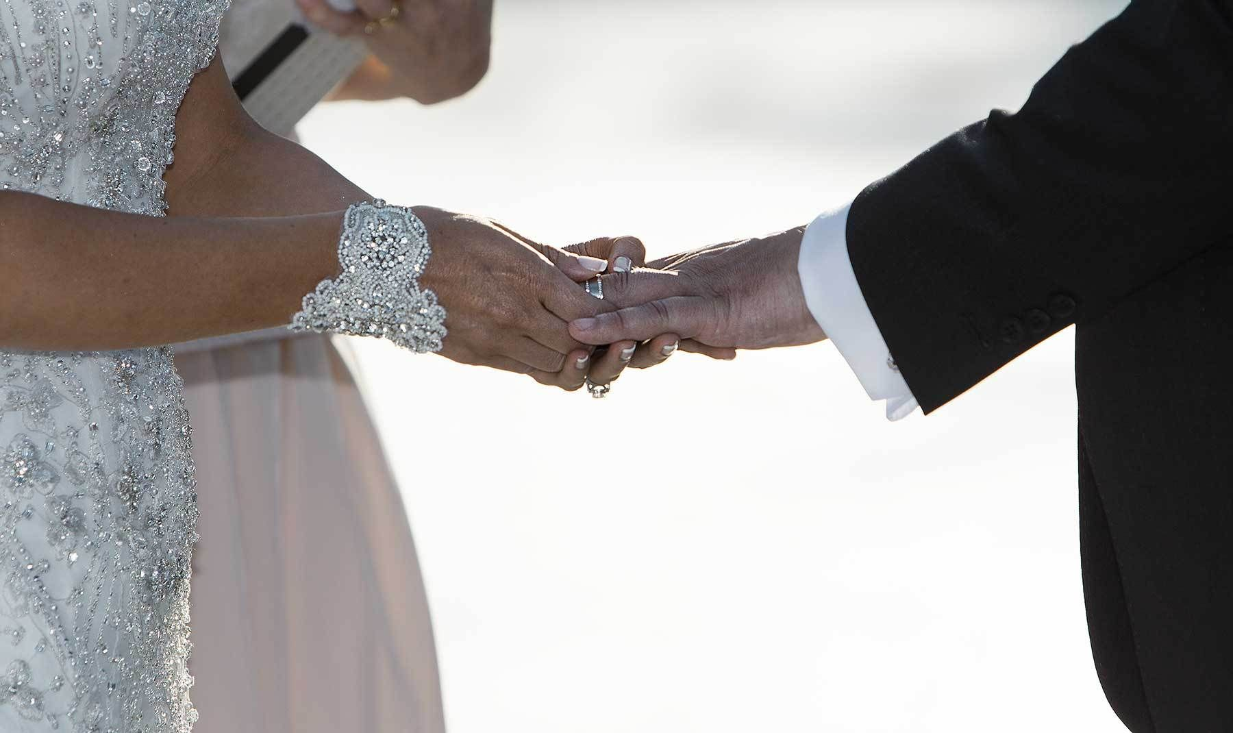 Destination Wedding Photographer Dubai
