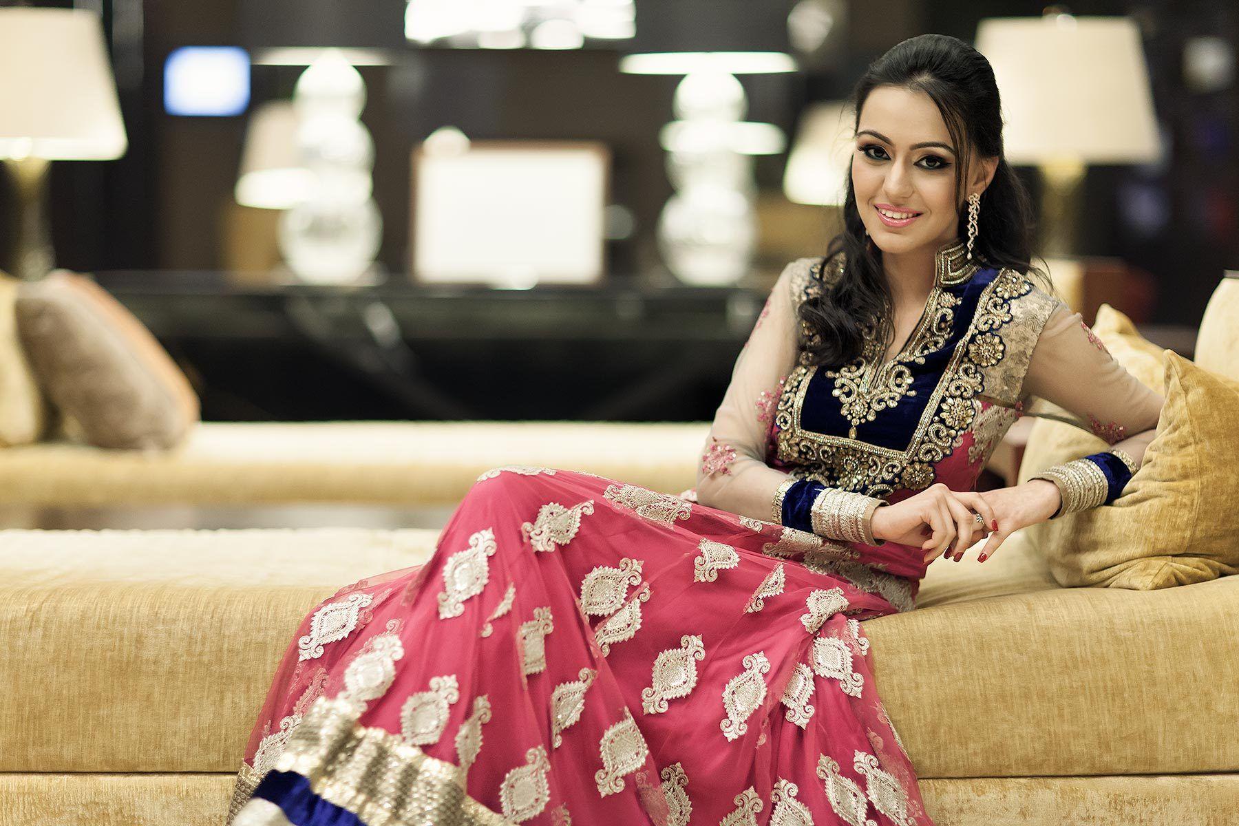 Indian wedding photo shoot Dubai, Abu Dhabi UAE