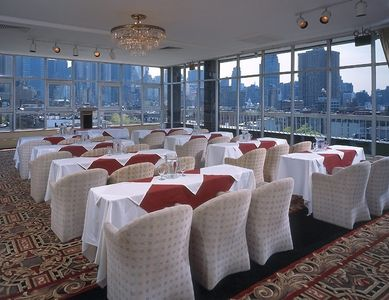 The Skyline Hotel, Meeting RoomNew York, NY