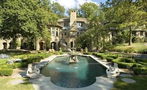 Home in Bernardsville, NJ