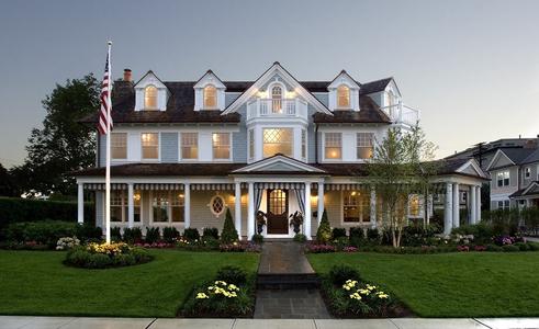 Home in Spring Lake, NJ
