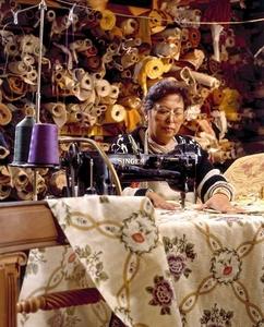 Upholstery Shop, Paterson, NJ