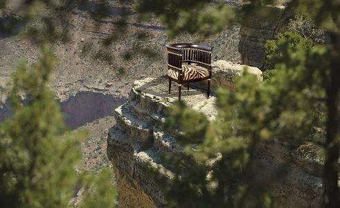 1r1679_0211_chair.jpg