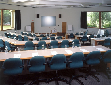 The Heritage, Country Club: Southbury, CTConstitution Meeting Room