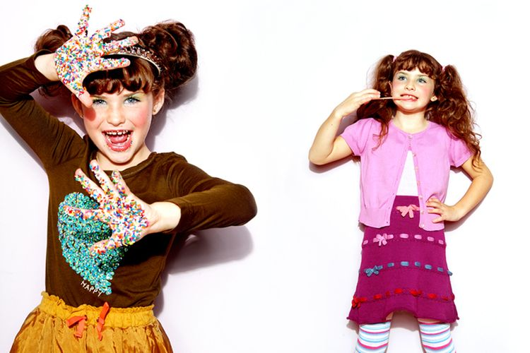 candy girl_2.jpg