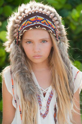 hippie kids_3.jpg