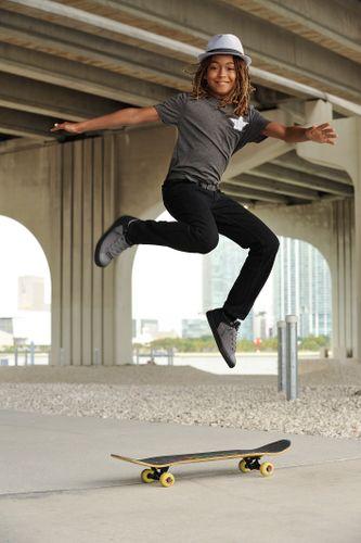skater boys_2.jpg