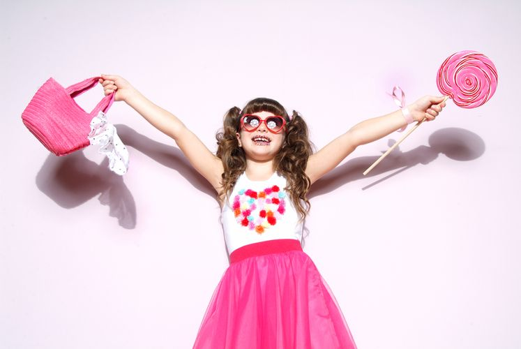 website-2-Candygirl.JPG